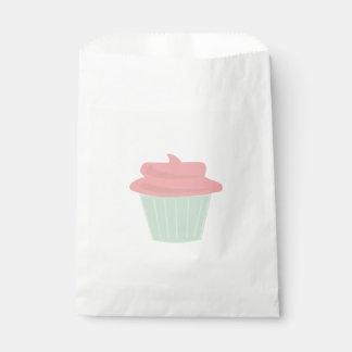 Cute Favor Bag Favour Bags