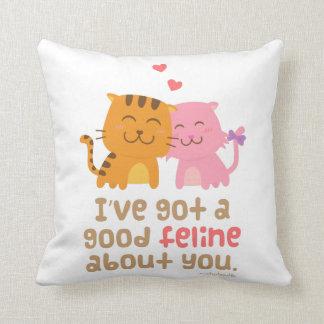 Cute Pillow Puns : Pun Cushions, Pun Cushions