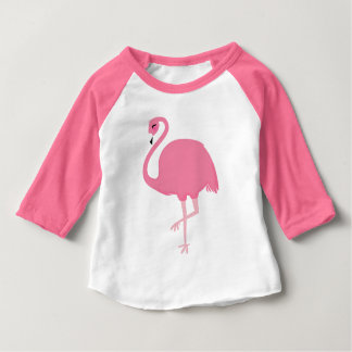 Cute Flamingo shirts & jackets