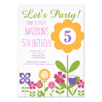 garden party invites selo l ink co
