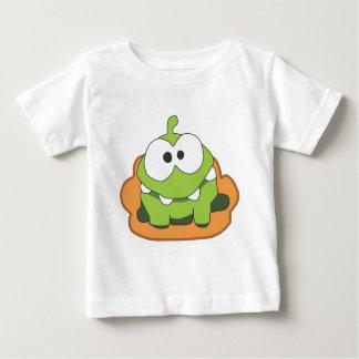 Cute Frog Infant T-Shirt