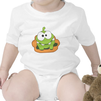 Cute Frog T-shirts
