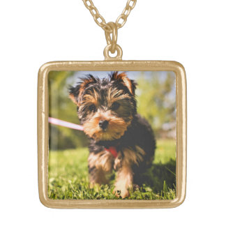 Cute & Funny Dog necklace