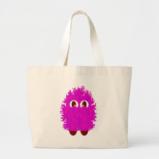Cute, Funny T-Shirts and Gifts! Large Tote Bag
