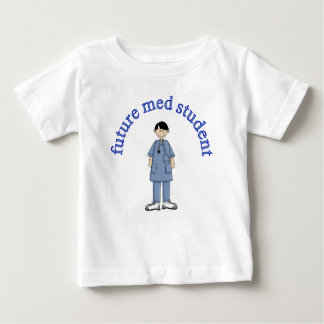 Cute Future Med Student T Shirt