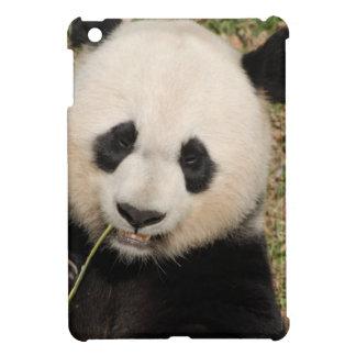 Cute Giant Panda Bear Cover For The iPad Mini