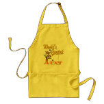 Cute Gifts For Aunts Aprons