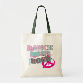 Cute Gifts for Dance Moms