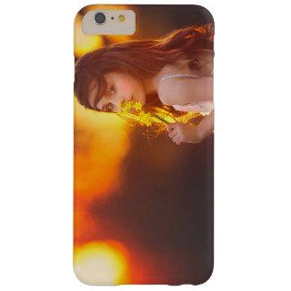 cute girls iphone 7 back case