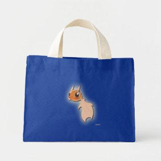 Cute Goldfish Funny Cartoon Character Kawaii Bag