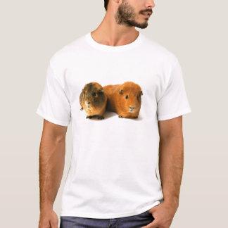 cute guinea pig T-Shirt