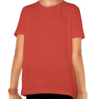 Cute Halloween Jack o Lantern Pumpkin Face T Shirts
