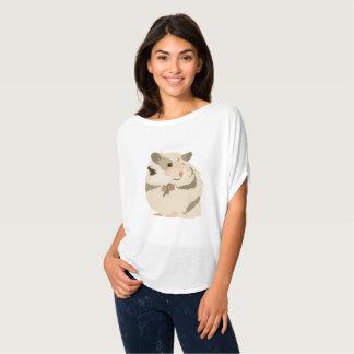 Cute Hamster t-shirt