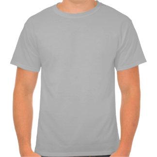 Cute Happy Pi Day TShirts - Pi Symbol