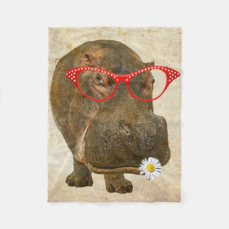 Cute Hippo Gifts - T-Shirts, Art, Posters & Other Gift Ideas | Zazzle