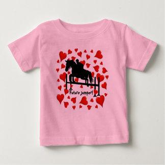 Cute Horse Jumper and Hearts Shirts