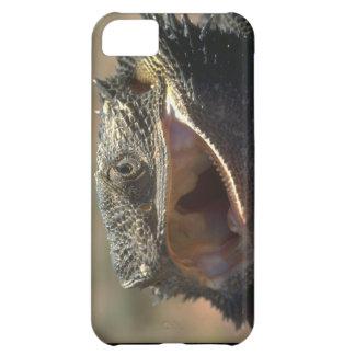Cute iPhone 5 Cases Beautiful Lizard