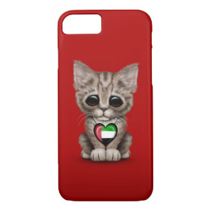 uae iphone 7 case