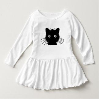 Cute Kitty Cat Head Dress
