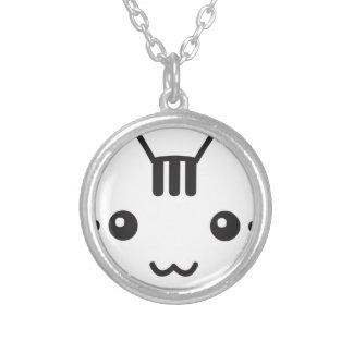 Cute Kitty Custom Jewelry