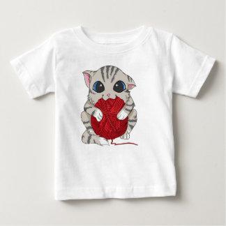 Cute Kitty Shirts