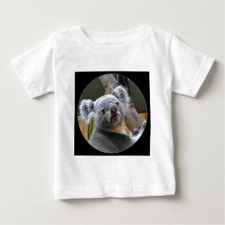 """""""Cute koala bear"""" Baby T-Shirt"""