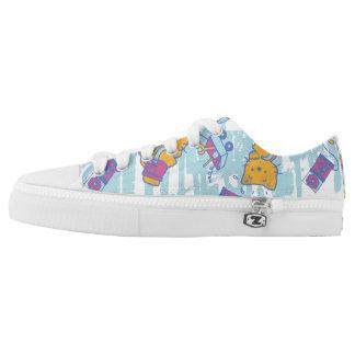 cute ladies shoe