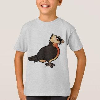 Cute Lammergeier T-Shirt