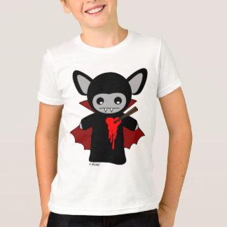 Cute Lil Vampire Bat T-Shirt