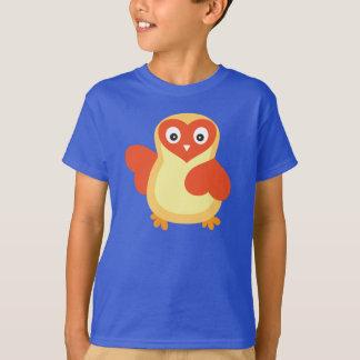 Cute Little Baby Chick T-Shirt