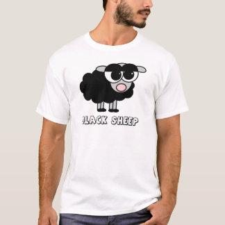 Cute Little Black Sheep T-Shirt