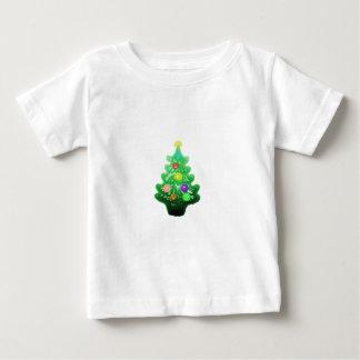 Cute Little Christmas Tree Shirts
