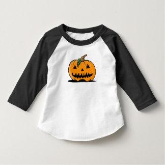 Cute little Jacko lantern Tshirt