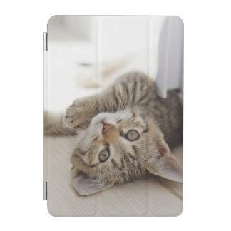 Cute Little Kitten iPad Mini Cover