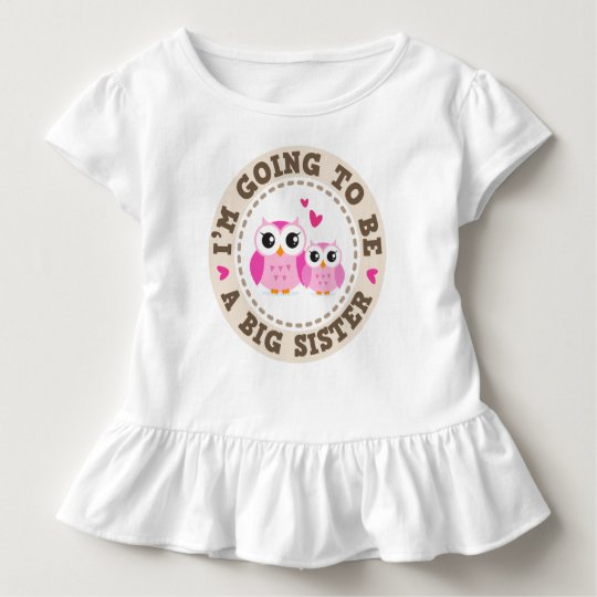 Cute little pink owl Im going to be
