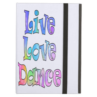 Cute Live Love Dance Cover