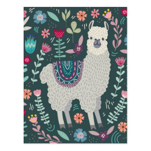 Llama Gifts Amp Gift Ideas Zazzle Uk