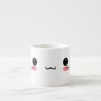 cute marshmallow espresso espresso mugs