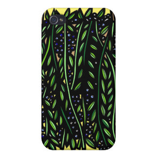Cute Marvelous Courageous Adaptable Case For The iPhone 4