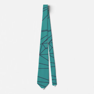 Cute Marvelous Courageous Adaptable Tie