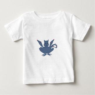 Cute Monster Infant T-Shirt