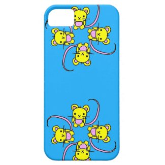 cute mouse case fun phone case i phone case