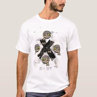 cute mummy t-shirt