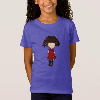 Cute n Lydia Shirt