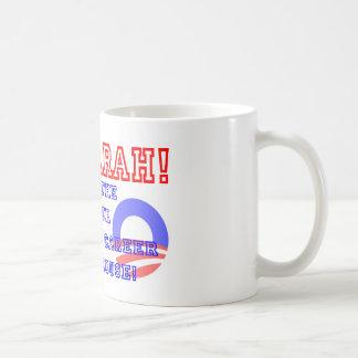 Cute New Sarah Palin Election Gifts Coffee Mugs