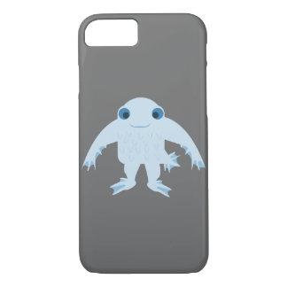 Cute Ningen iPhone 7 Case