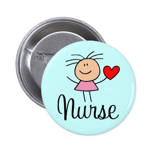 cute_nurse_button-r1083e3bb443147b899cef064ec2c54eb_x7j3i_8byvr_512 ...