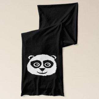 Cute Pandas Scarf
