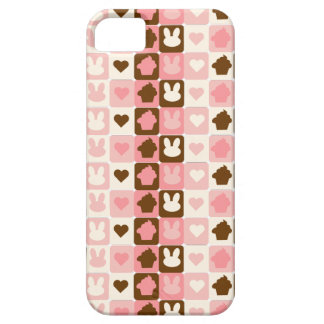 Cute pattern phone marries for iPhone 5 iPhone 5 Covers