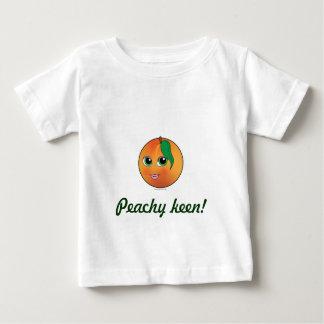 Cute Peachy Keen T-Shirt